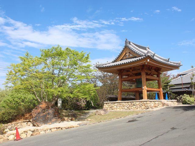 温故知新 社寺・伝統建築